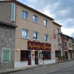 Photo of L'Auberge de Barnas
