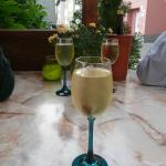 Hotel Restaurant Weingut Rößler Foto