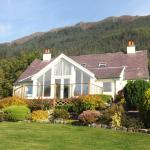 Grianan House Bed & Breakfast