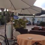 Foto de Hotel Borgo del Mare
