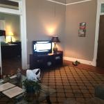 Photo de The Wayfarer Hotel