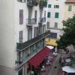 Foto de Hotel Villa La Tour