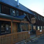 The Twin Lakes Inn Foto