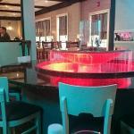 WaterFire Tavern
