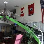 Foto de Hilltop Hotel & Conference Center