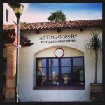 As Time Goes By Watch, Clock & Jewelry Boutique