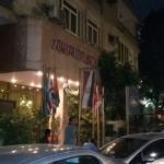 Foto de Swiss Inn Hotel Cairo
