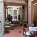 Foto de Trevi Palace Luxury Apartments