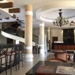 Savannah Resort Hotel Foto