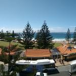 Photo of Coogee Beach Backpacker Hostel
