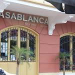 Photo of Casa blanca