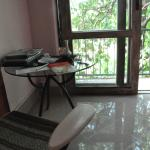 Foto de Beau Rivage Mekong Hotel