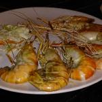 ภาพถ่ายของ Andaman Sea Food