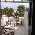 Foto de Atlantis Beach Villa