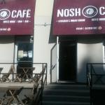 Zdjęcie Nosh Cafe