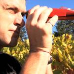 Cowichan's Most Award Winning Winemaker