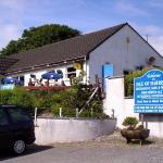 Isle of Harris Inn