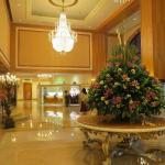 Foto de Grand Hi-Lai Hotel
