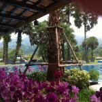 Foto de Phuket Naithon Resort