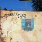 Tortilla Flats, Main Street, Placerville, Ca
