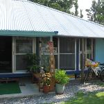 Photo of House Minami