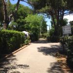 Costa d'Argento Village Club Bild