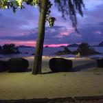 Foto de Phulay Bay, A Ritz Carlton Reserve