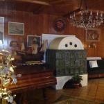 Foto de Villaggio Hotel Aquila