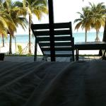 Photo of Capstone Resort