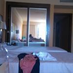 Foto de lti Hotel Gala