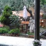 תמונה של Seyir Cafe&Restaurant