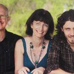 Your hosts - Jeff, Linda & Jason
