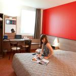 Photo of ACE Hotel Roanne-Mably