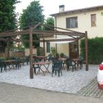 Photo of Villa Rosy