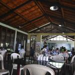 Annapoorni Restaurant