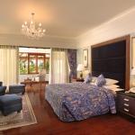 Batik Residence