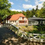 Restaurant Møllehuset