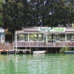 Photo of Berg Hotel