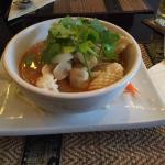 Photo of Thaicoon
