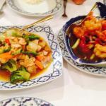 صورة فوتوغرافية لـ Bangkok Thai Restaurant