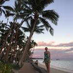 Fiji Hideaway Resort & Spa Photo