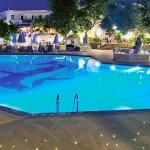 Photo of Sirios Village Hotel & Bungalows