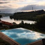 Foto de Borgo la Fratta