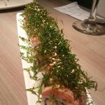 Foto de Nipo Sushi - Passeio Primavera
