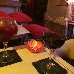 Photo of La Morocha Bar & Art