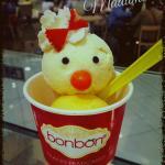Foto di Bonbon Ice Cream