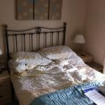 Tarn Hows Guest House Foto