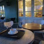Photo of Cafe dodo&