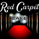 Red Carpet Cafe Foto