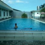 Foto de Grand Wisata Hotel Ende